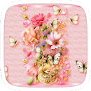 Flower Theme of Samsung j7 v 1.0.0