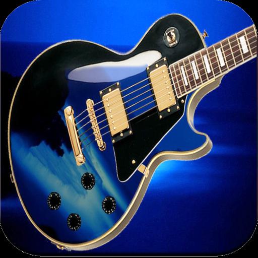 Guitar Wallpaper 4k Apps On Google Play