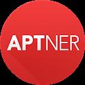 아파트 생활의 시작, 아파트너. APTNER icon