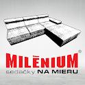 MILÉNIUM icon
