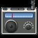 إذاعة القرآن الكريم من القاهرة (بث مباشر) icon