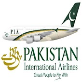 Tải PIA Flight Status miễn phí