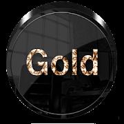 Black Gold CM13
