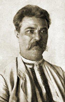 Yefremov-Serhiy.jpg