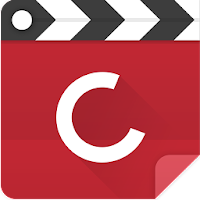 CineTrak: Your Movie Diary
