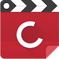 CineTrak: Your Movie and TV Show Diary (Unreleased) APK