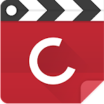 CineTrak: Your Movie and TV Show Diary 0.7.20 (Premium)