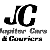 Jupiter Cars and Couriers