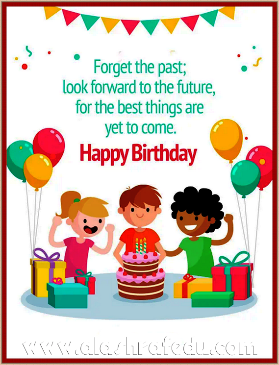 Happy Birthday Wishes, Quotes, Messages Greetings rn0yzEdIHbLGBCNS9hFt