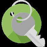 OpenKeychain: Easy PGP 5.2-beta6 (52005)