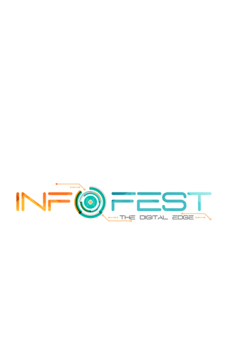 InfoFest
