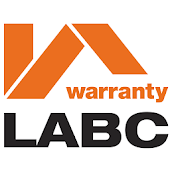 LABC Warranty technical manual