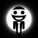 McJumpy Stickman Jump and Run Puzzles icon