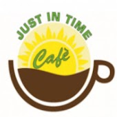 Just In Time Cafe