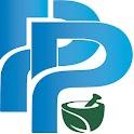 Premier Rx icon