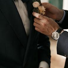 Свадебный фотограф Павел Голубничий (PGphoto). Фотография от 18.08.2017