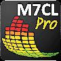 AirFader M7CL Pro