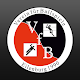 VfB Eilenburg Handball Download on Windows