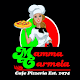 Mamma Carmela Cafe Pizzeria Download for PC Windows 10/8/7