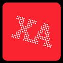 Chi Alpha icon