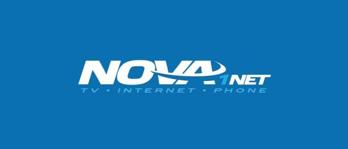 C:\Users\NovaCable\Documents\New Nova Logo 2014.jpg