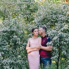 Wedding photographer Katerina Levchenko (koto). Photo of 07.08.2015