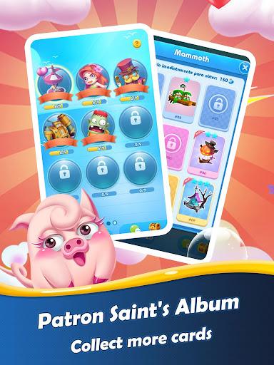 Piggy Boom apkdebit screenshots 8