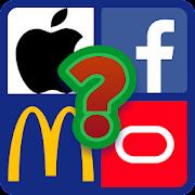 Logo Quiz World Popular