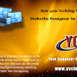 Website Designer in Thane