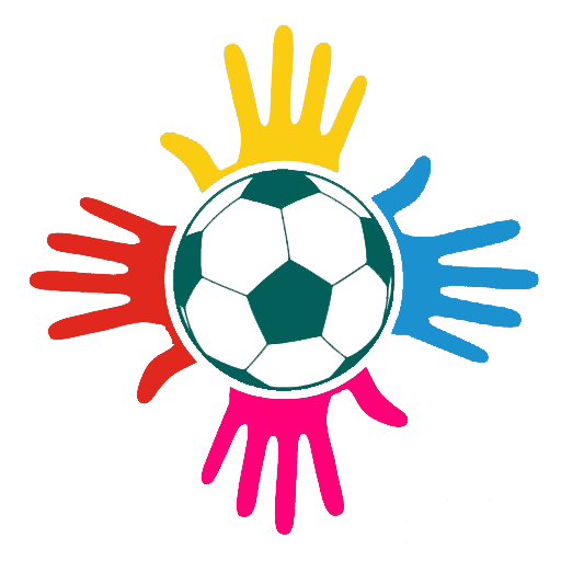 Football 運動 App LOGO-硬是要APP