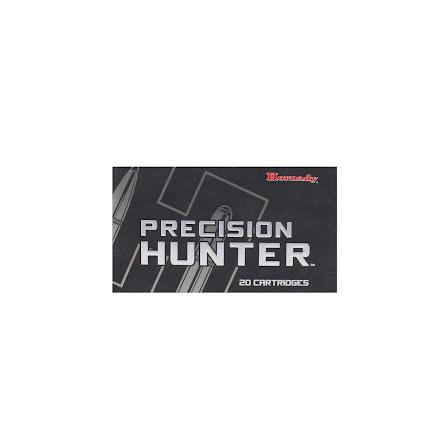 Hornady Prec. Hunter 6.5 Creedmoor 143 gr ELD-X