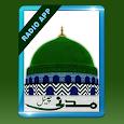 Madani Channel Audio apk