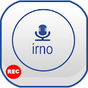 App Free imo Calls Recorder Video 2018 apk for kindle fire