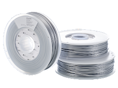 Ultimaker PLA 3D Printing Filament - 2.85mm (0.75kg)
