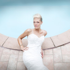 Wedding photographer VITTORIO BATTELLINI (battellini). Photo of 04.04.2016