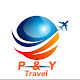 Download P & Y Travel For PC Windows and Mac