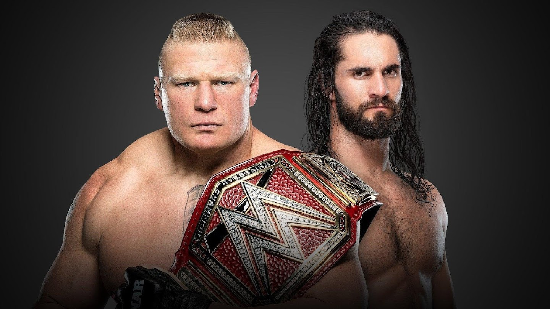 Watch WWE SummerSlam live