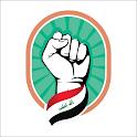 Altayar - التيار icon