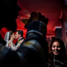 婚禮攝影師Flavio Roberto(FlavioRoberto)。24.06.2019的照片