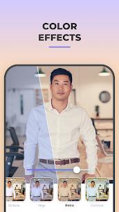 FaceApp Pro Mod Apk – AI Face Editor 7