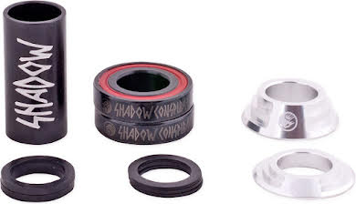 The Shadow Conspiracy Corvus Spanish Bottom Bracket 22mm alternate image 3