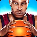 篮球英雄 icon