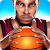 All-Star Basketball - Score with Super Power-Ups file APK for Gaming PC/PS3/PS4 Smart TV
