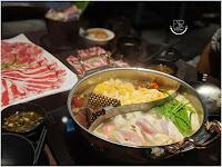 肉多多火鍋-桃園ATT站前店