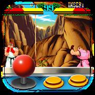 code Marvel Vs Street Fighter 1 0 latest apk download for