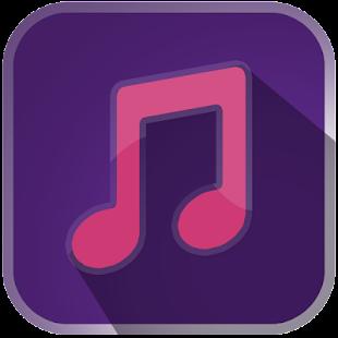 Andre Merritt songs and lyrics, Hits. - náhled