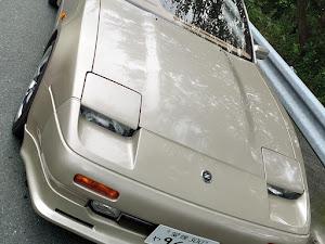 フェアレディZ S130 のカスタム事例画像 zzz31さんの2020年07月16日20:20の投稿