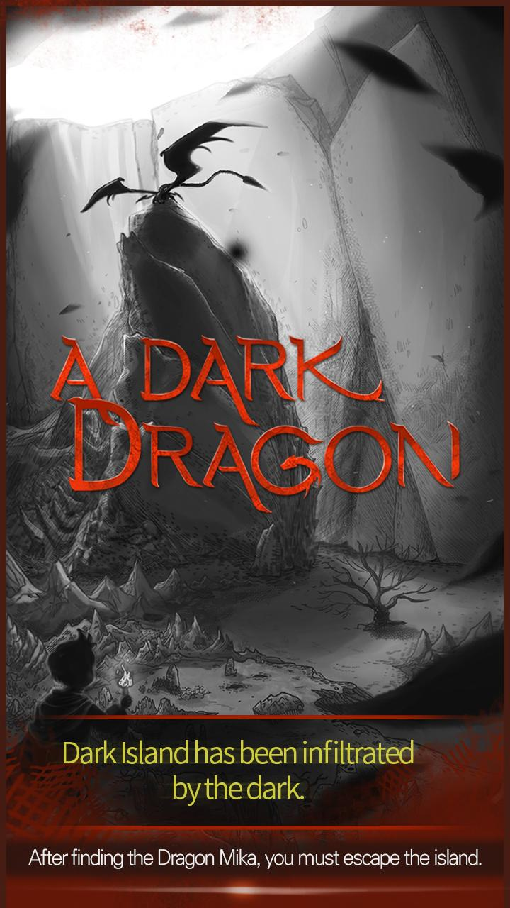 Dark Dragon 3.33 APK Android