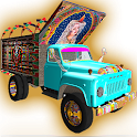 PK Jingle Trucks icon