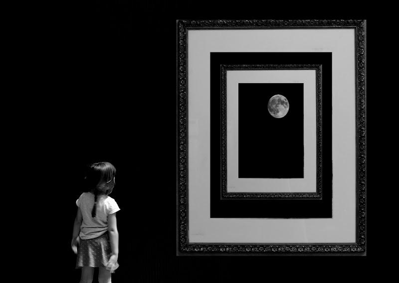 Oscurità di Lela69